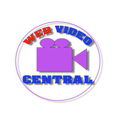 webvideo-central